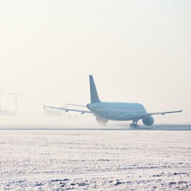 Taxi Courchevel aeroport geneve gva Lyon LYS Chambery CMF